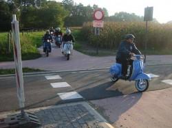 Mergellandroute-3
